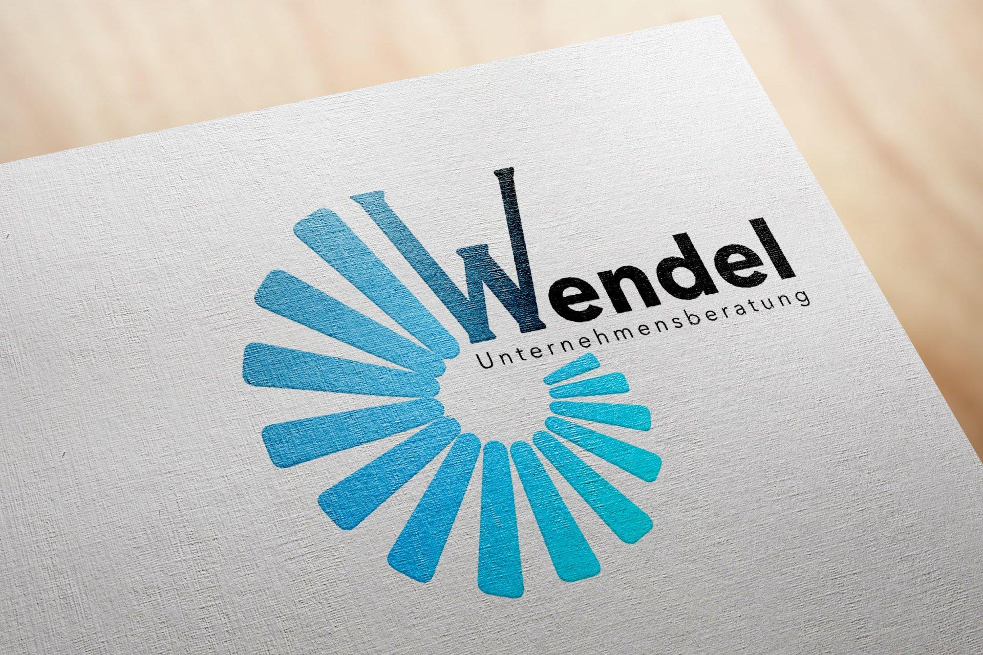 Ronald Wendel Corona Krise Hilfe